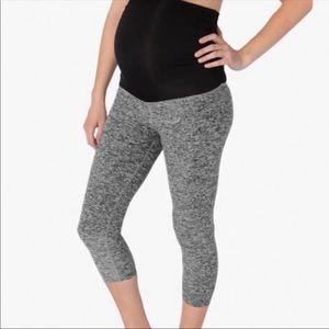 Beyond The Bump Maternity Spacedye